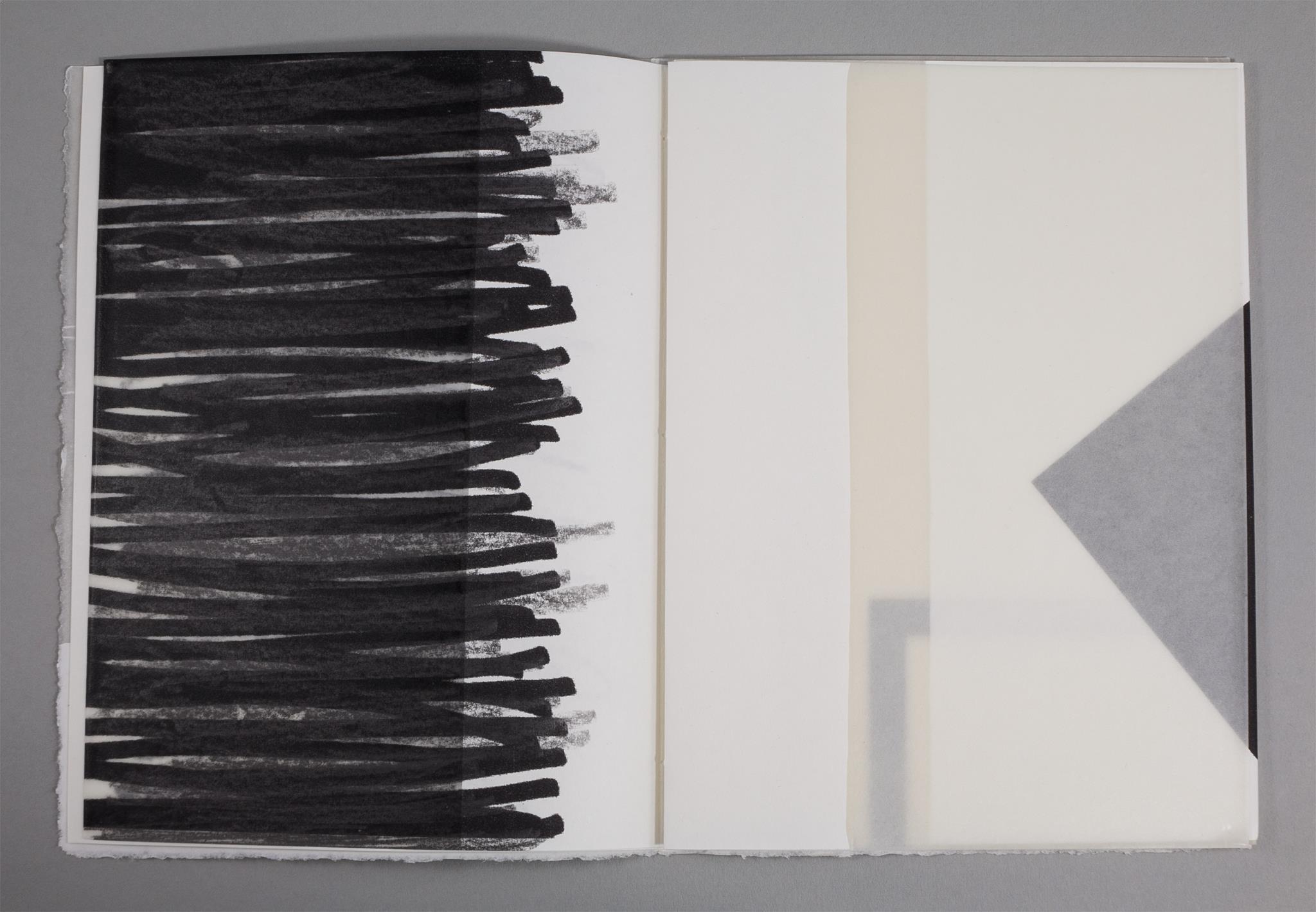 Karen_Bleitz-Black_White_Nothing_1